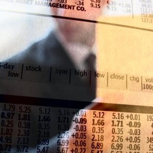 How to Place a Stop-Loss Sell Order on a Mutual Fund