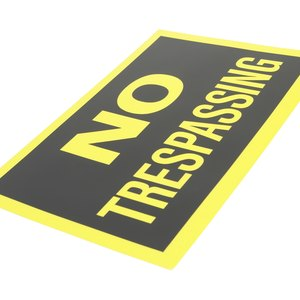 The Best Ways to Stop the Adverse Possession of Property
