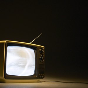 Does Renters Insurance Cover Damaged TVs?
