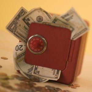 Treasuries Vs. Prime Money Market