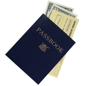 What Is the Advantage of a Passbook Savings Account?