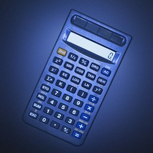 How to Calculate Interest Rate From the Balance of Account and Interest Paid