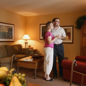 How to Refinance a Timeshare