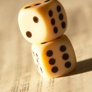 Advantages & Disadvantages of Penny Stock