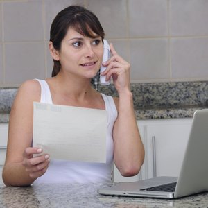 Can I Still Get a Tax Write-Off if I've Been Reimbursed for Business Expenses?