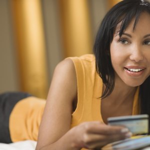 Should I Ask Credit Card Companies to Lower My Credit Limit?