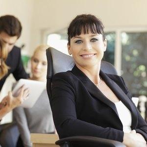 EEOC Lawyer Salary