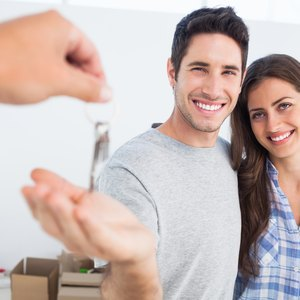 Does the Seller Have to Sign a Counteroffer?