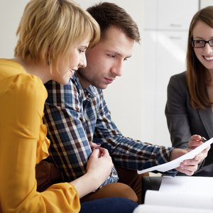 What Is a T&I Balance on a Mortgage Statement?