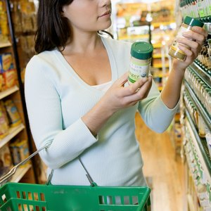 What Happens to Price and Quantity Demanded When Demand Increases for a Product?
