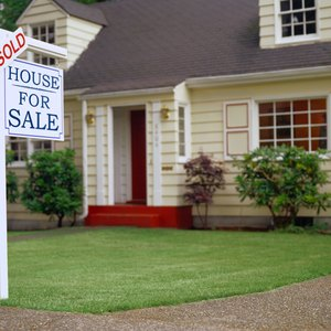 The Instructions for Completing a Release of Lien on Property