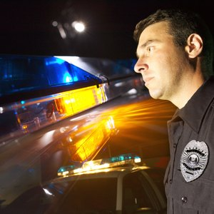 Tax Deductions for Law Enforcement