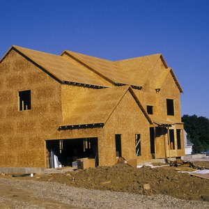 How to Determine If a Site Is Suitable for Building Houses