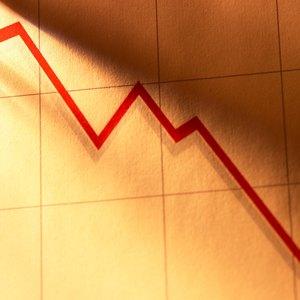 Purpose of the Stock Market