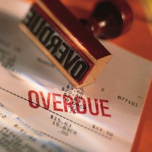 Can a Past Due Energy Bill Affect Your Credit Score?