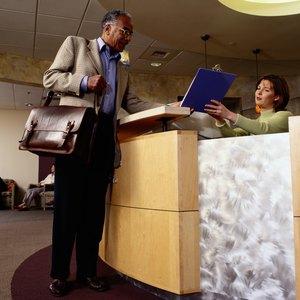 Define Indemnity Health Insurance