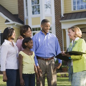 How to Buy a Home Without Earnest Money