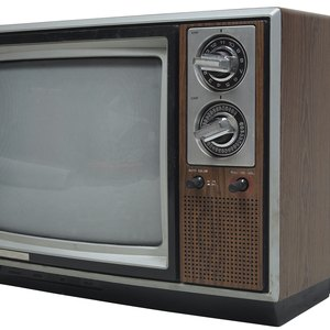 How to Value a Donated Television for Tax Purposes?