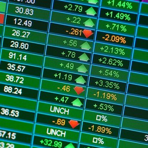 What Does PIP Mean in Stock Trading?