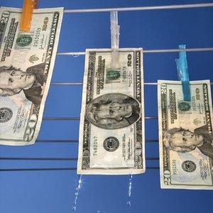Liquidity vs. Solvency
