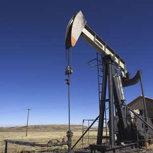 Can I Sell My Mineral Rights If I Still Owe My Mortgage Company?