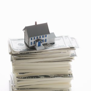 Can I Claim a Loss on the Sale of an Investment Property?
