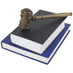 Alabama Estate Laws for Heirs