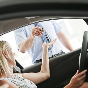 Why You Need a Lien Release to Sell a Car