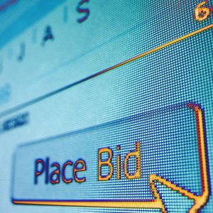 What States Allow the Sale of Tax Lien Certificates?