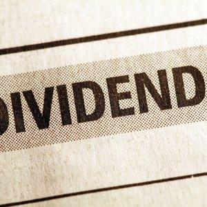 Dividends vs. Long-Term Capital Gains
