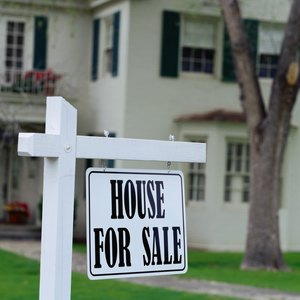 Pros & Cons of Buying Short Sales