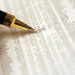 What Is a Closed End Hedge Fund?