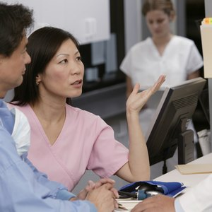 The Disadvantages of Health Insurance