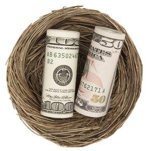 Roth IRA Monthly Contributions vs. Lump Sum