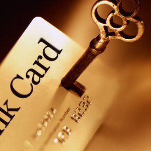 How Can You Get a Credit Card as New Residents in the U.S.?