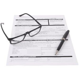 Rental Agreement Checklist