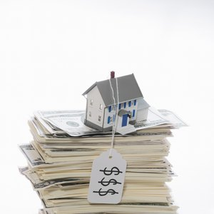 How to Buy Real Estate With a Cash Offer