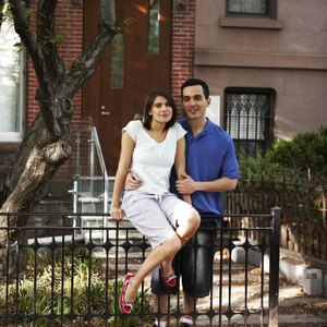 Can You Claim a Girlfriend or Boyfriend As a Dependent on Income Taxes?