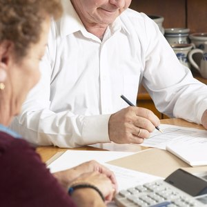 Does Maine Tax Social Security?