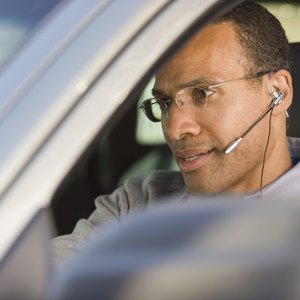 Self-Employed Tax Deductions for Cars