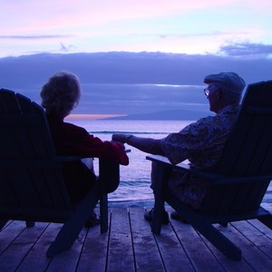 Difference Between Pension & Retirement Plan