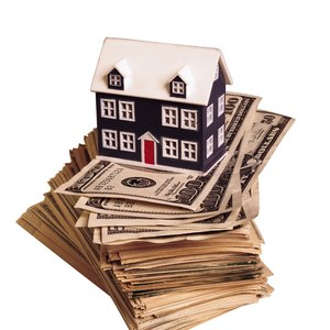Can You Get Your Deposit Back on a Cash Based Short Sale Approval?