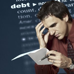 The Best Payment Method to Use to Settle a Credit Card Debt