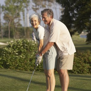 Pros and Cons of Medicare Supplement Insurance