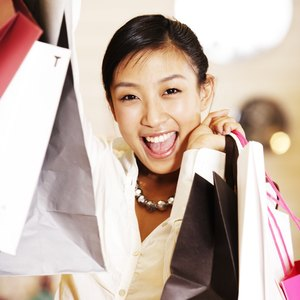 How to Quit Being a Spendthrift