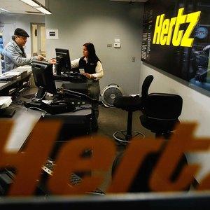 Rental Car Companies That Accept Debit Cards