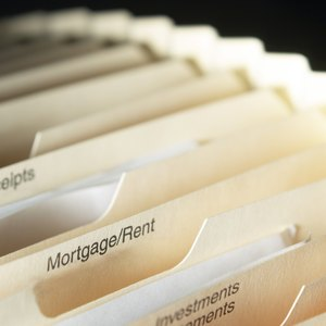 Is it Possible to Have an FHA Loan & Get a Second Property With a Conventional Mortgage Loan?