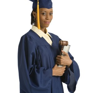 Law School Scholarships and Grants for African Americans