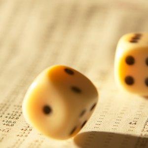 Risk of Being a Minority Shareholder