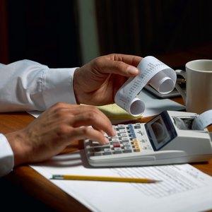 Key Advantages & Disadvantages of Using a Static Budget